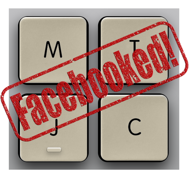 mtjc keys facebooked stamp